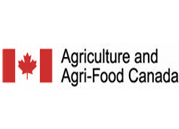 Agriculture And Agri Food Canada Ottawa
