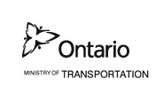 ontario-transportation-logo