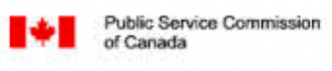 Public Service Commission of Canada