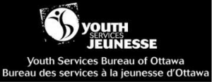 Youth services bureau of ottawa canada privacy services for Youth bureau ottawa